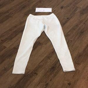 Ralph Lauren legging